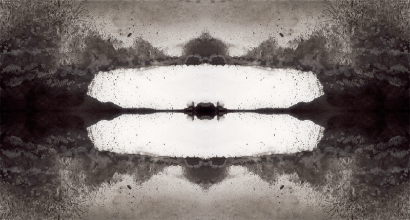 Sky Pape archival pigment print on hot press paper limited edition of 15