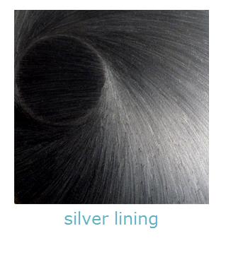th_silverlining