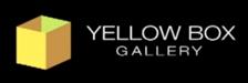 Yellow Box Gallery
