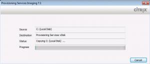 Screenshot - 12_13_2013 , 1_15_59 PM