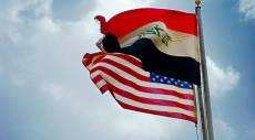 Washington threatens Iraqi politicians with sanctions if they reject the option to head the next government
