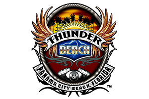 Thunder Beach Productions