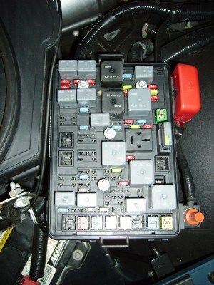 Intermittant Service Air Bag message, electrical problem  Saturn Sky Forums: Saturn Sky Forum