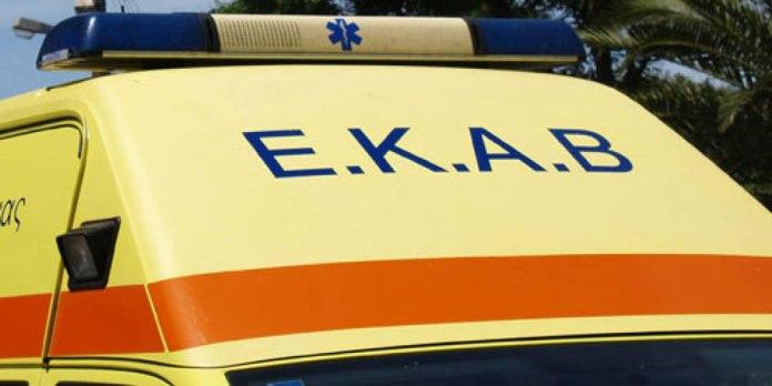Τραγικός θάνατος εκπαιδευτικού που έπεσε από μπαλκόνι στην Κάρπαθο
