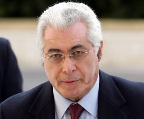 Α. Παυλίδης: Αναμφισβήτητα τα σύνορά μας, το Καστελλόριζο επεκτείνει την Ελλάδα!