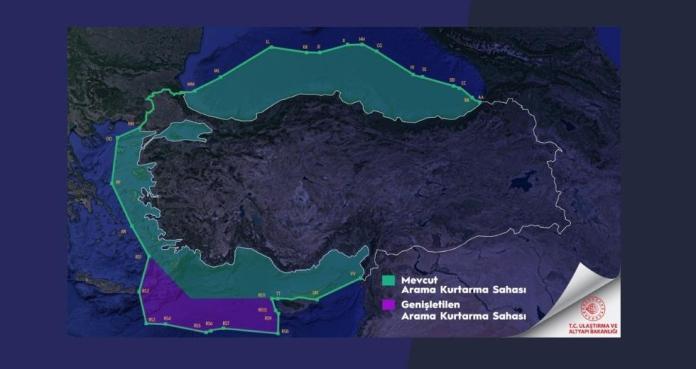 Γ. Βαληνάκης: Τουρκικές μεθοδεύσεις για «προτεκτοράτο» στο Ανατολικό Αιγαίο;