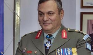 Γρηγόρης Ρουμάνης: Τα πάντα για να καλυτερεύσει το νοσοκομείο!