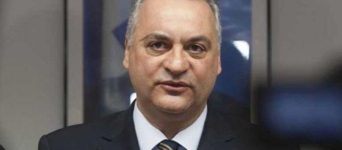 Κεφαλογιάννης: Η επίλυση του περιουσιακού ζητήματος  για την Ελληνική Εθνική Μειονότητα, προϋπόθεση της ενταξιακής διαδικασίας