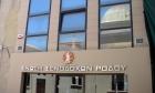 Ανακοίνωση της ΕΞΡ για το θάνατο του Νώντα Σουλούνια