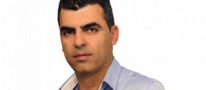 Πότσος :Όχι στην σύνδεση των λυμάτων της Ιαλυσού με τον βιολογικό της Κρεμαστής
