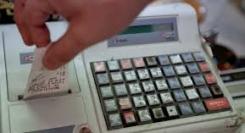 Aποσύρονται οι ταμειακές που δεν είναι συνδεδεμένες στην ΑΑΔΕ