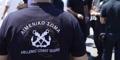 """Βλάβη στο ημερόπλοιο """"Νικόλαος Χ"""", με 274 επιβάτες, στον Πανορμίτη"""