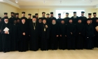Επιμόρφωση κληρικών από την Ιερά Μητρόπολη