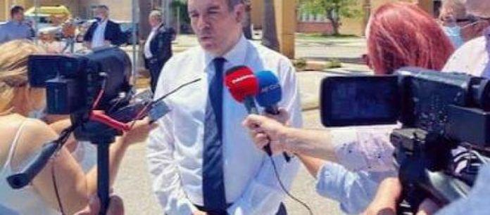 Kόνσολας: Άμεση προκήρυξη για 3 θέσεις αναισθησιολόγων στο Νοσοκομείο