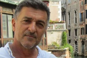 """Σ. Παρδαλός: """"Κανιβαλισμός για εντυπωσιασμό κι αυτοδιαφήμιση"""""""