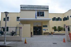 Νέα ανακοίνωση του νοσοκομείου της Κω για το κρούσμα κορωνοϊού