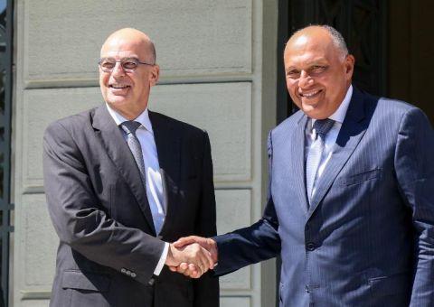 Μεγάλη νίκη της Ελληνικής διπλωματίας
