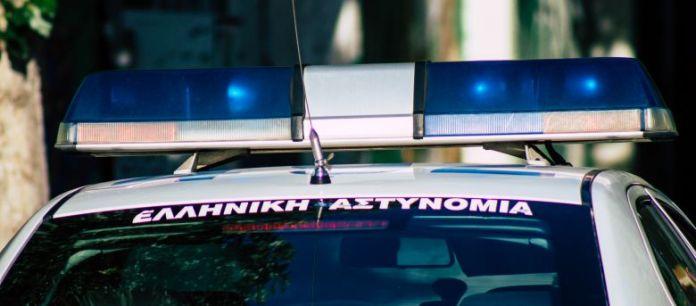 Κορωνοϊός: 17 πρόστιμα για παραβάσεις σε μία ημέρα στο Νότιο Αιγαίο