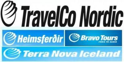 Χρεοκόπησε ο σκανδιναβικός Τουρ Οπερέιτορ TravelCo Nordic