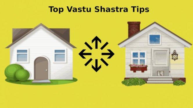 Top Vastu Shastra Tips For Apartments