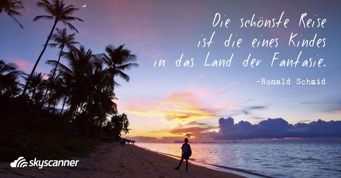 Zitate Und Spruche Zum Reisen Inspirieren