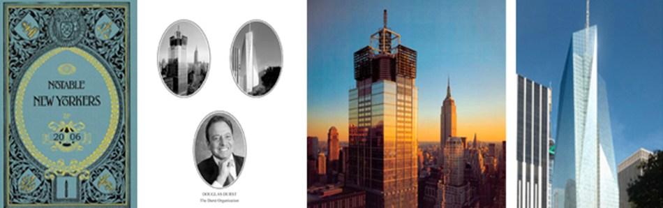 Making-New-York-History_Douglas-Durst