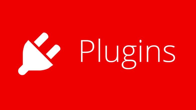 Redmine Plugins