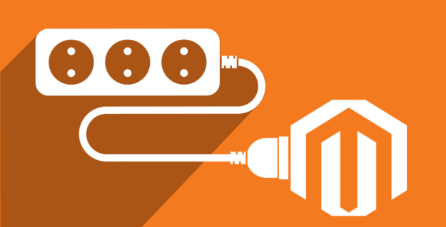 Plugins & Extensions: The Real Power of a Magento Server
