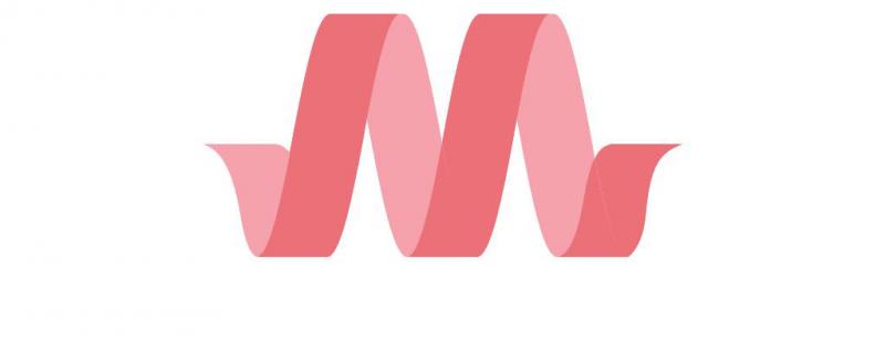 Materialize CSS: web UI design frameworks