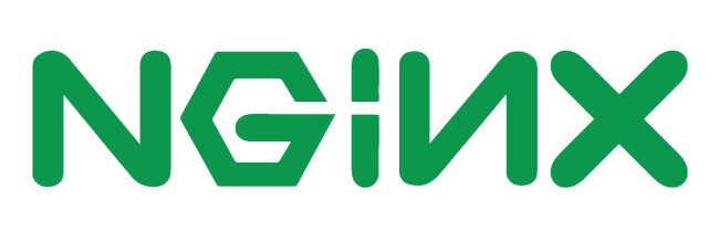 NGINX - an Apache alternative?