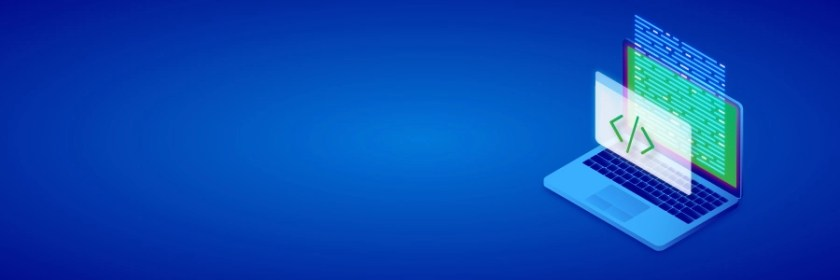 App promotion on the SkySilk website