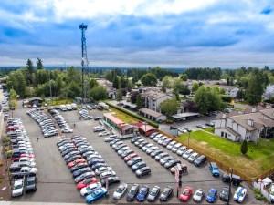 Car Dealership photo 4