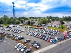 Car Dealership photo 2