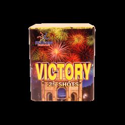 Victory 25Shots