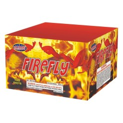 Firefly 100Shots