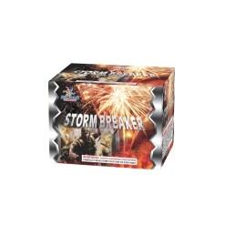 Storm Breaker 24Shots