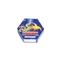 Phoenix Firecracker