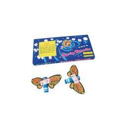 Spring Butterflies (L)