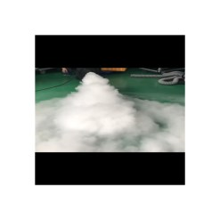 6000W Dry Ice Smoke Machine