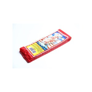 16inch All Red Firecrackers