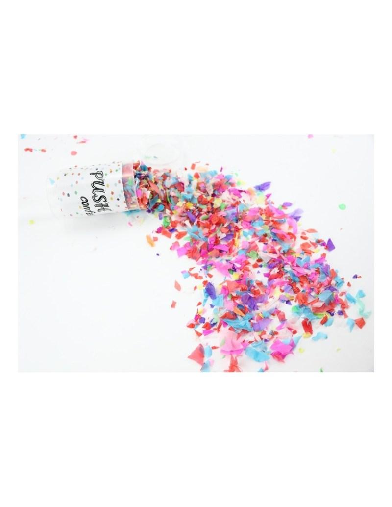 Push Pop Confetti 30PCS