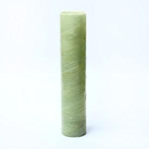 canister shells tube