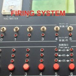 Firing System