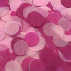 confetti wholesale
