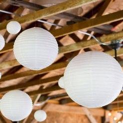 lantern supplier
