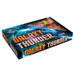 GALAXY THUNDER SELECTION BOX