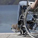 wheelchair1