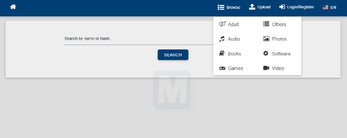 monova.org unblock