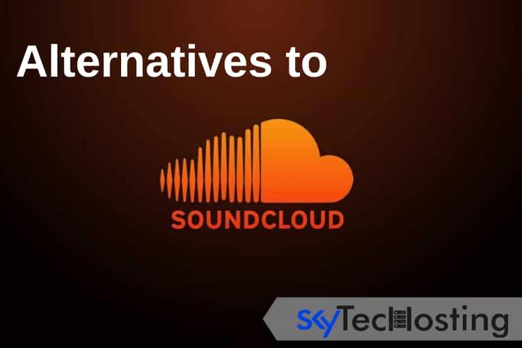 alternative-to-soundcloud