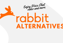 rabbit alternatives